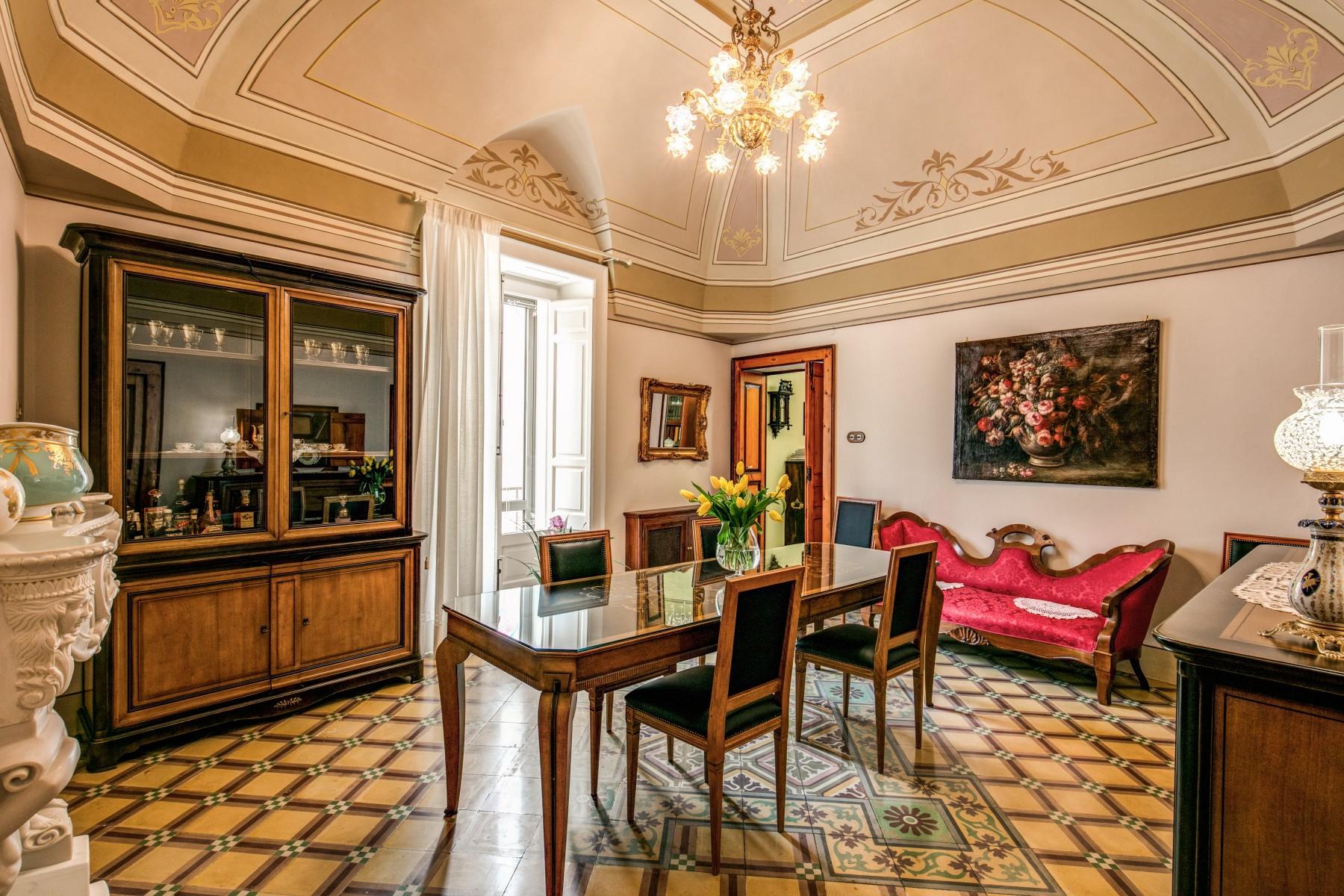Palazzo Stunis – 016