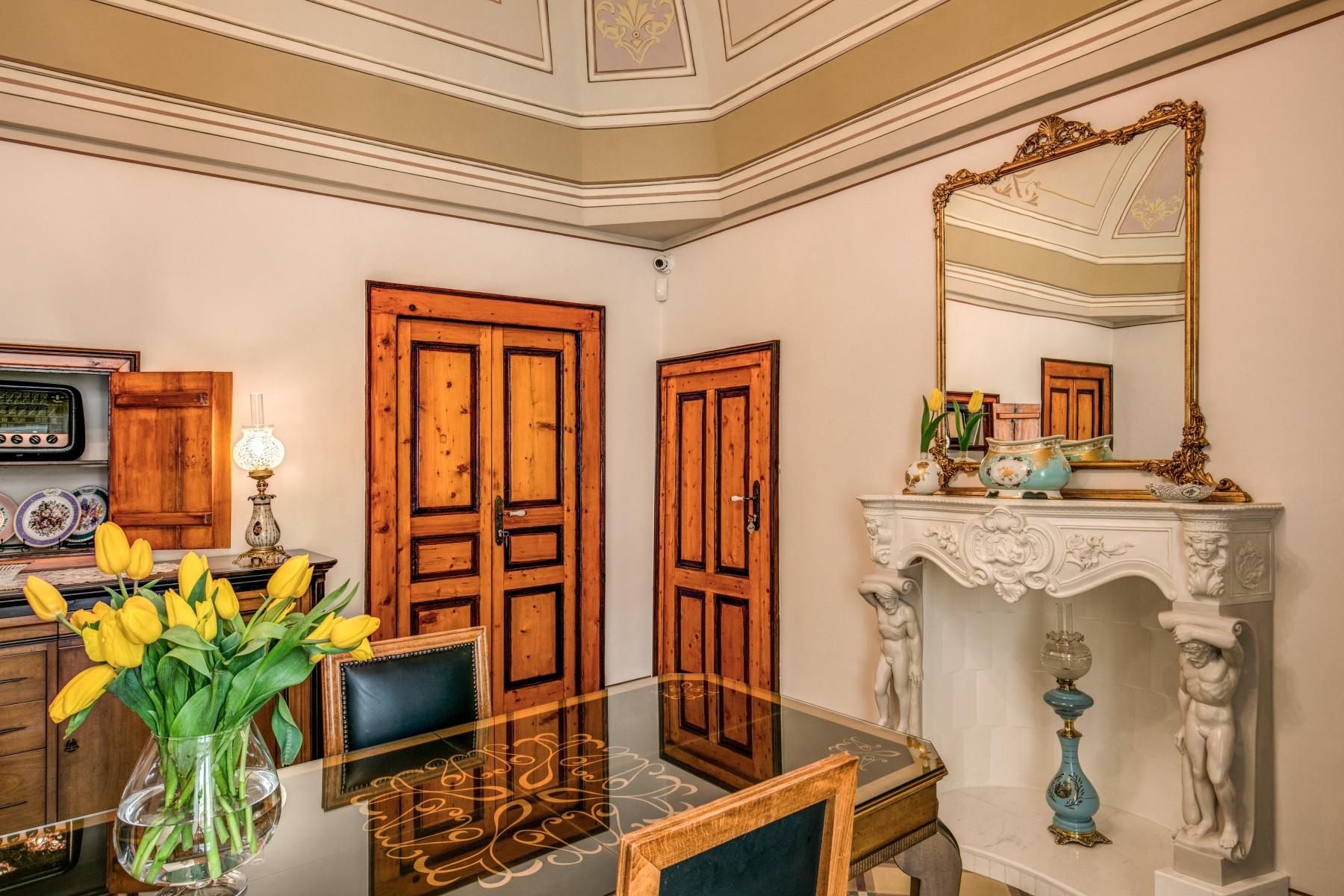 Palazzo Stunis – 021