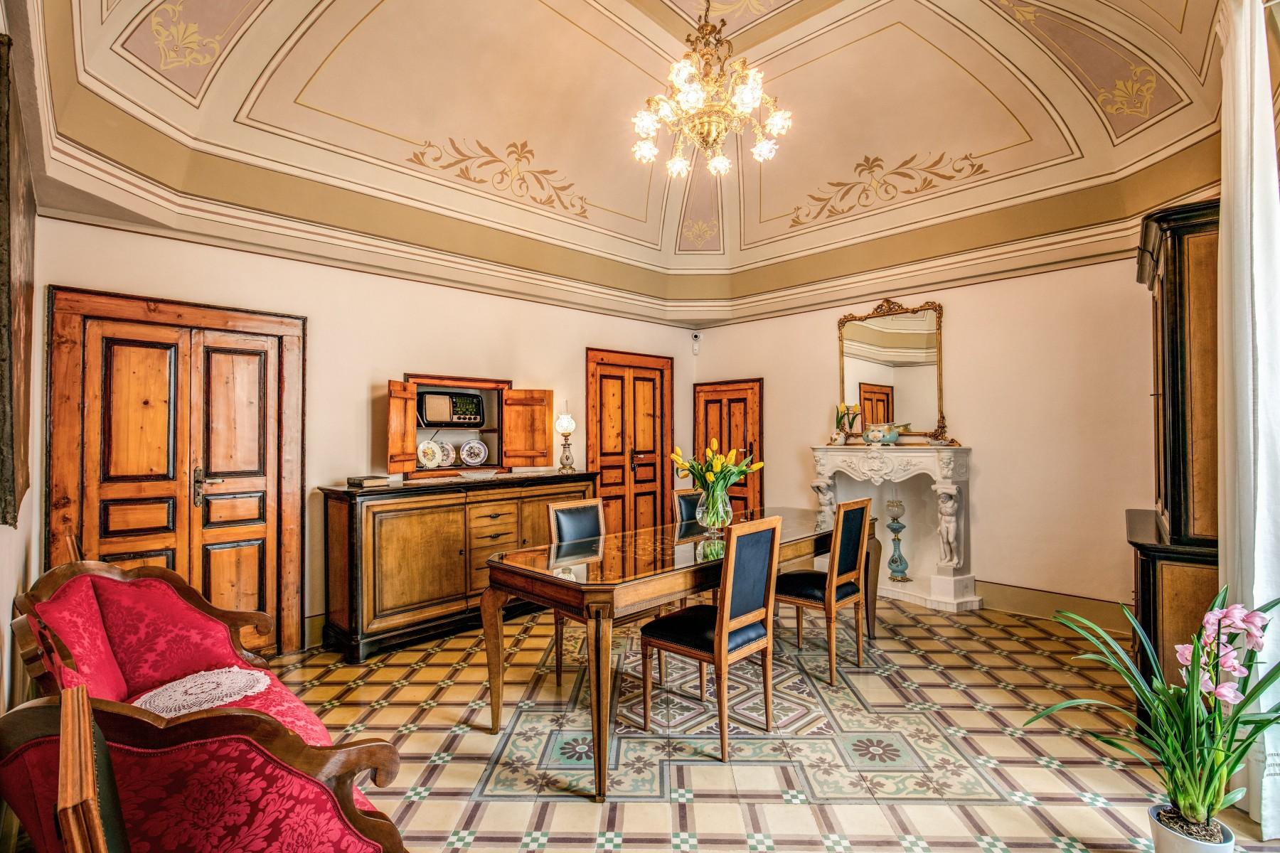 Palazzo Stunis – 024