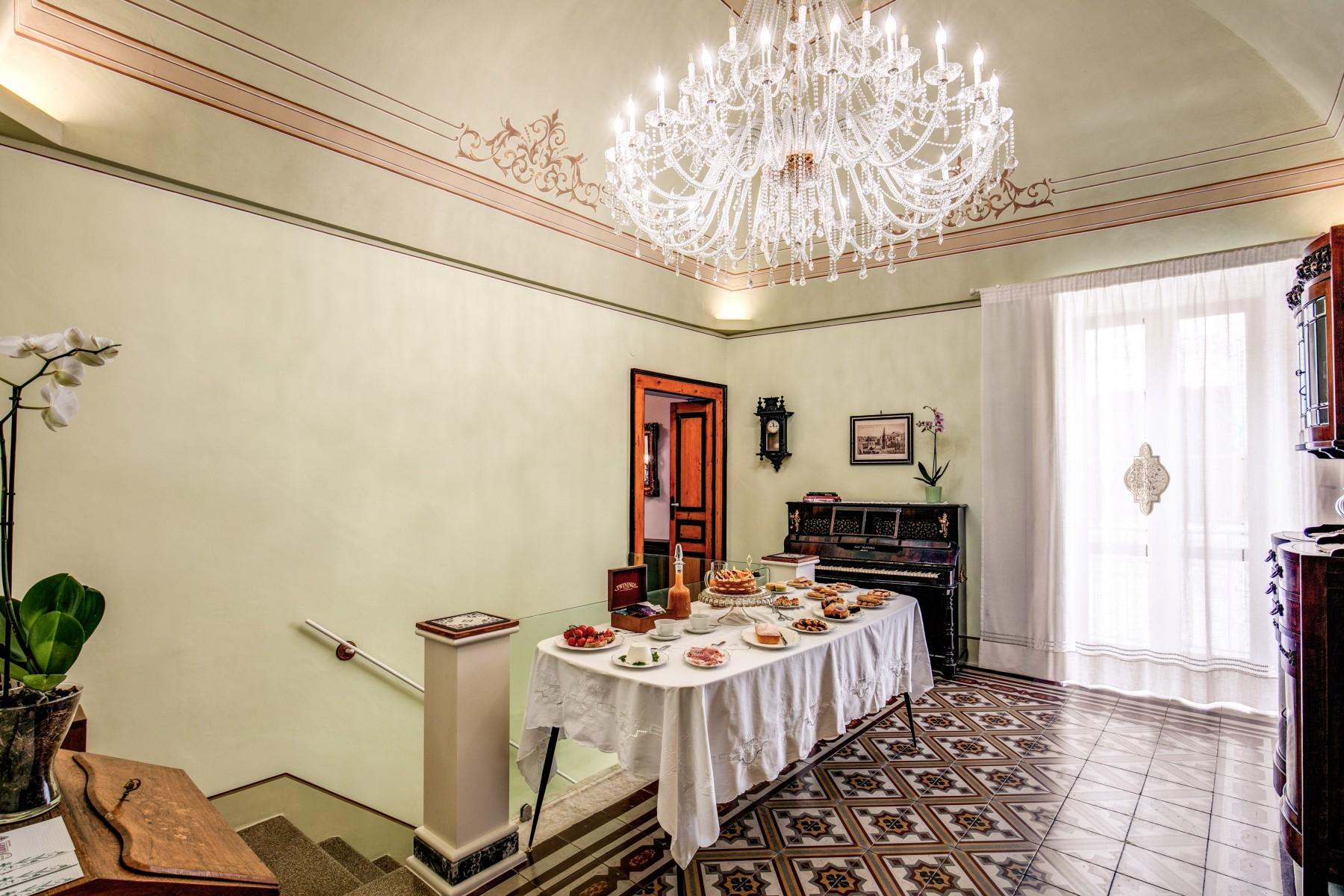 Palazzo Stunis – 030