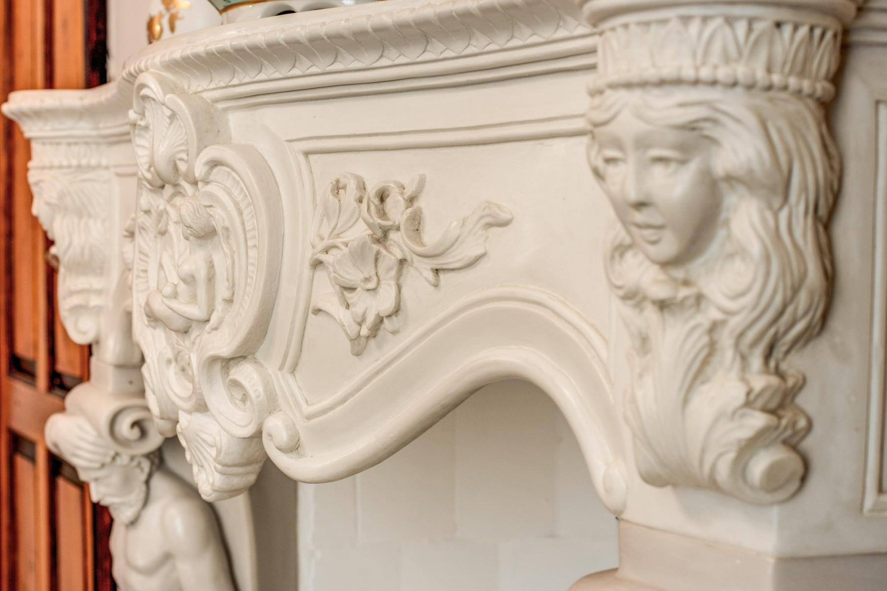 Palazzo Stunis – 043