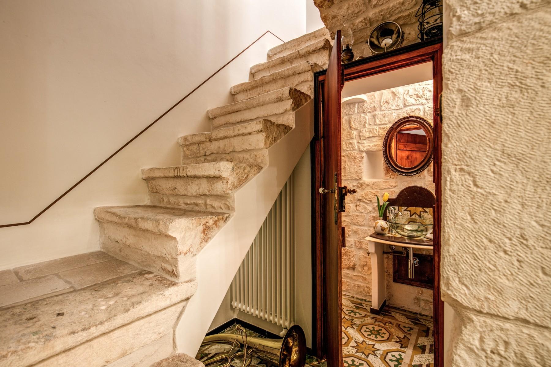 Palazzo Stunis – 059