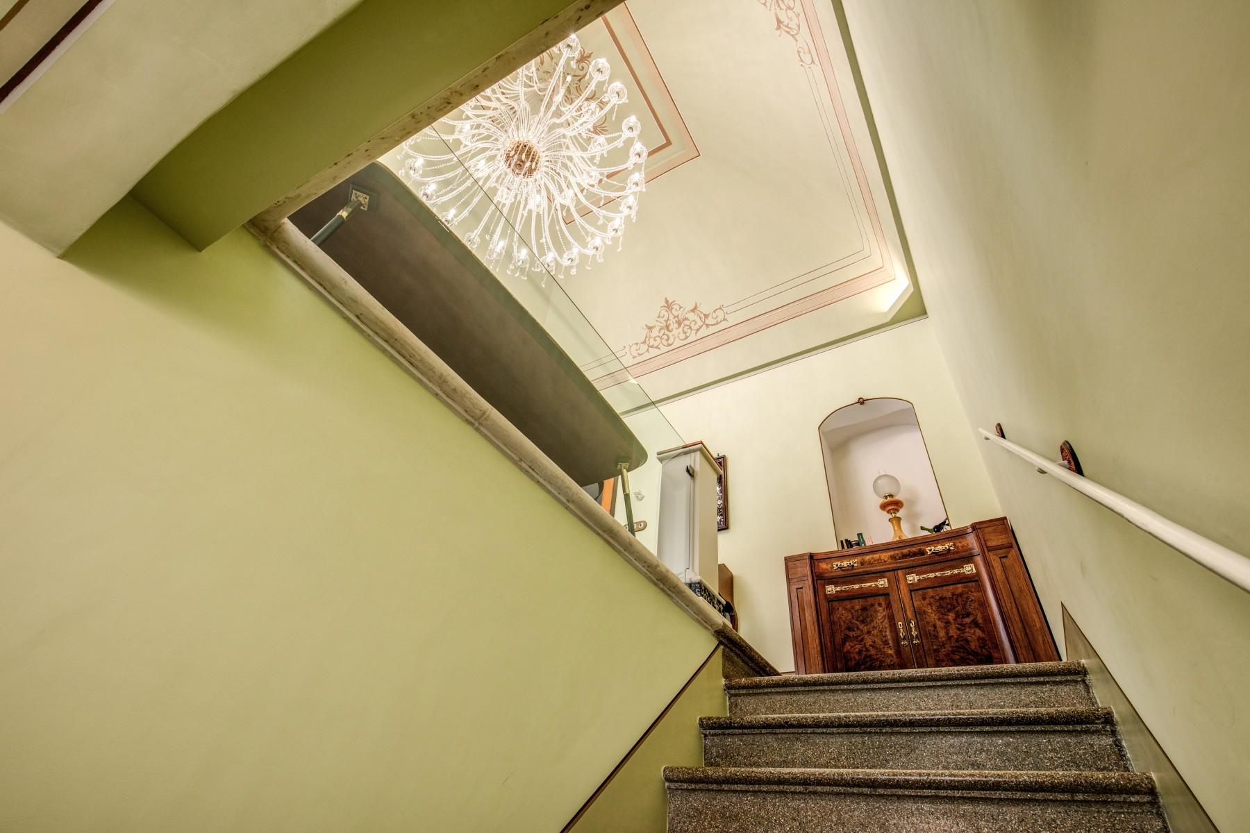 Palazzo Stunis – 112